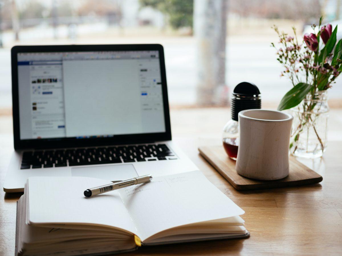 Idées fausses sur le métier d'écrivain